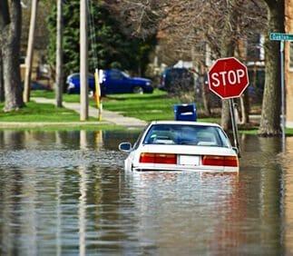 "<a href=""https://firstresponserestoration.net/flood-water-removal/""><font color=""#ffffff"">Flood Damage</font></a>"